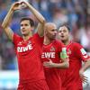 Highlights vom 4:3-Sieg in Hoffenheim