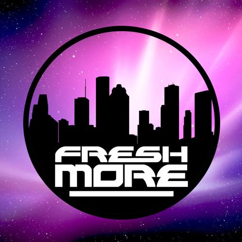 Freshmore Podcast's