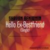 Hello Ex-Bestfriend