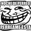 PERREO MIX 2K14 DJ JRA