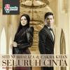 Cakra Khan - Harus Terpisah Feat. Nuki Nareswara