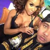 Yung Berg Fired from Love and Hip Hop Hollywood. Is Reality TV Worth It?