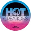 Nathan Barato - Everytime I See You (Volkoder Remix) [Hot Creations]