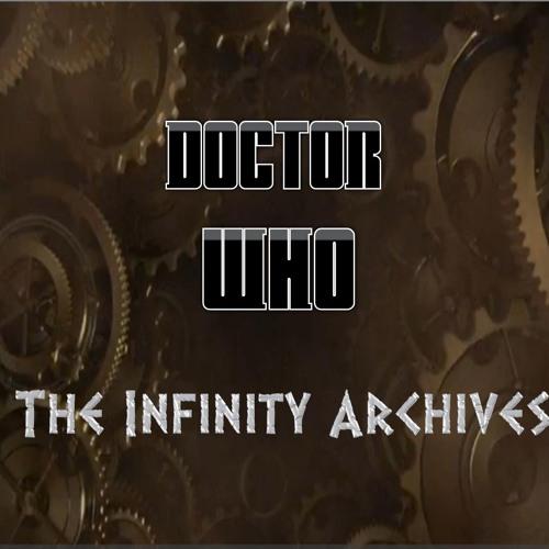 The Infininity Archives- S02E06- Don't Rain On My Parade