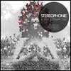 Stereophonie - I Have A Dream Too (Mark Kavas Remix)SNIPPET