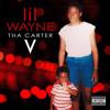 Lil Wayne's Ft. Future, Nas album Tha Carter V - Forty Dangerous Lyrics