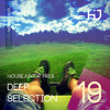 HouseJunior Pres. Deep Selection #19