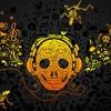 Raske-Bhare-Tore-Nain-Remix(u make me - avicii - mashup) - Free Download