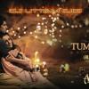 Tum Hi Ho - Aashiqui 2(RINGTONE) Mp3.