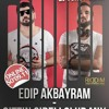 Murat Erkaya Ft Yunus Asam & Edip Akbayram & Sen Benden Gittin Gideli (Club Mix)