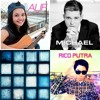 Michael Buble - Home (Cover by @alifekacahya feat. Rico Putra) Producer by Rico Putra