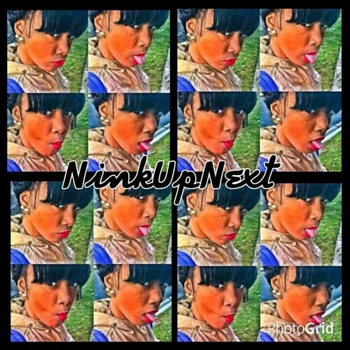 Brandy - Missing You by NinkUPNow | Nink UPNow | Free