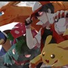 Pokemon Gold Silver - Lance Red Battle Rock Remix EXTENDED