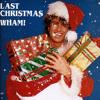 Wham! - Last Christmas (Maara Edit)