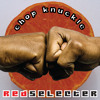 Redselecter - Chop Knuckle