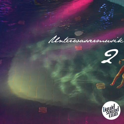 Unterwassermusik 2 (recorded at Liquid Sound Festival, 09.11.2014)