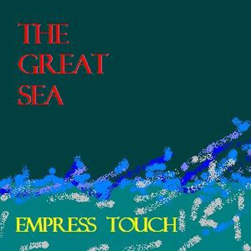 The Great Sea (No EQ demo)