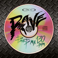 Rave (1999)