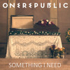 OneRepublic - Something I Need (Madyon Acoustic Cover Feat. Colors)