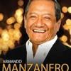 NO SE TU - ARMANDO MANZANERO - maryland Portada del disco