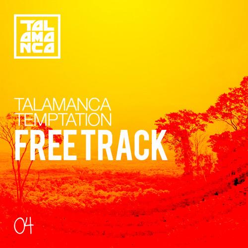 talamanca - temptation [free]