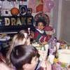 Drake Feat  Jai Paul - Dreams Money Can Buy