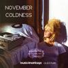 November Coldness (Sunday Chill Mix by Cajoline) mp3