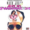 Just My Imagination [Prod. By Tay Keith]