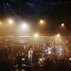 EFTERKLANG: The Last Concert