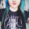 The Ballad Of Mona Lisa - Panic! At The Disco Cover - Bia Limeres