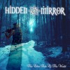 HIDDEN MIRROR - Sea Of Souls