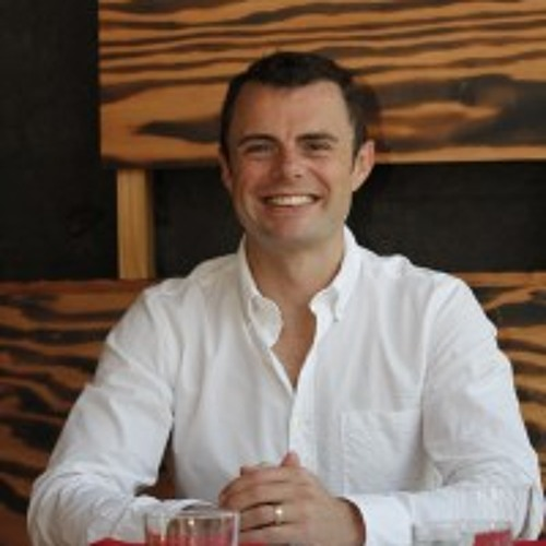 The Versatility of Sherry With Master Sommelier Christopher Tanghe