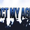 Hoodie Allen - Act My Age (Callum Jones Cover)