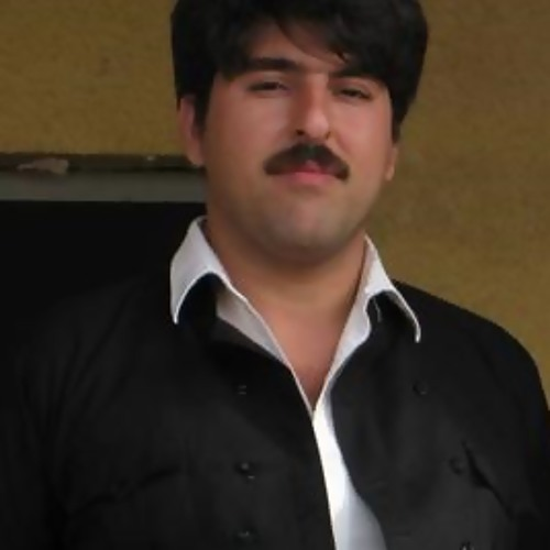 حمله داعش به کوبانی و آرایش نیروها در منطقه