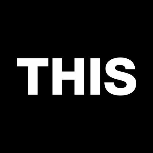 Sander Van Doorn, Oliver Heldens, Fedde Le Grand, Mr V - THIS Back & Forth (Preston BrinX Mashup)