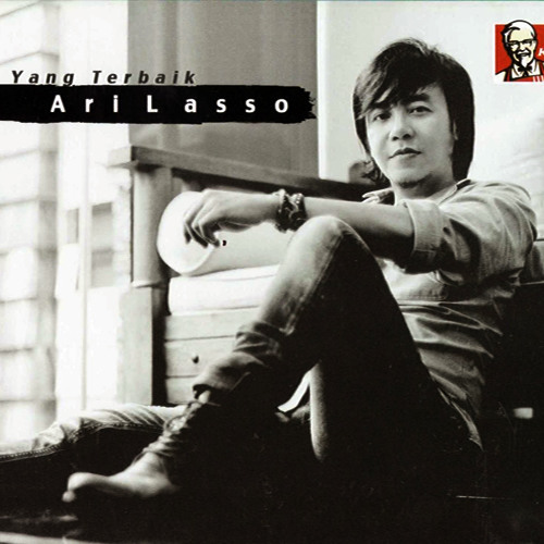 Chord Gitar Ari Lasso