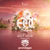 Protohype Live @ EDC Orlando