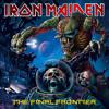 Iron Maiden - When The Wild Wind Blows Guitar Cover (Janick's Arrangement)