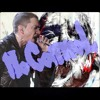 No Control (LINKIN PARK & Eminem) [no Reverb]