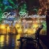 Last Christmas (Happy Sad Flashbacks MiX) - Wham feat. Backstreet Boys & Human Nature  | KRAWDEEJAY™