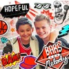Bars And Melody - Hopeful (SLOW Acoustic)