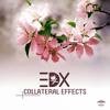 EDX - Empathy (Original Mix)