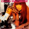 Charlie Baltimore - Money (broken Remix)