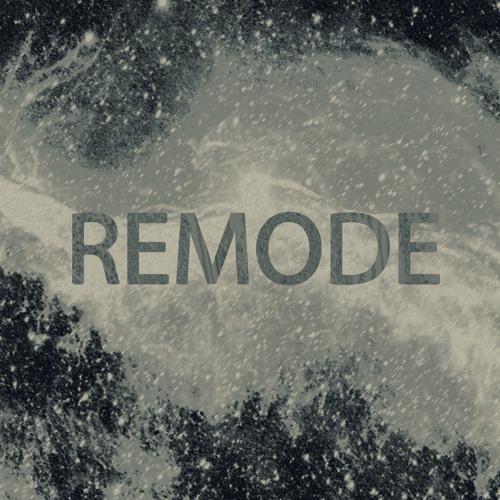 Chris Adams - Remode (Original Mix)