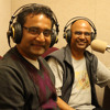 NAATAK in USA - ChaiTime with Rajiv Nema and Mukund Marathe - November 9, 2014