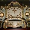 Wurlitzer 165 Band Organ:  Music of Laurel & Hardy, Little Rascals