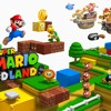 Super Mario 3D Land - Special World 8 (Sega Genesis Remix Act 1)