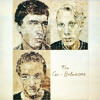 The Go-Betweens - Hold Your Horses