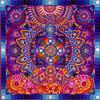 ANAHATA  - LOIC  Free-Spirit records / AlpsPower - Free download WAV