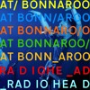 Radiohead - Karma Police - Live From Bonnaroo 2006 - Master Audio mp3